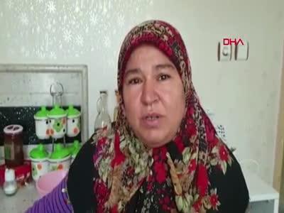 Azra, kadınların sesi olmak isterken kadın cinayetine kurban gitti