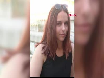 Eski eşinin silahla alıkoyduğu kadının sosyal medyadan yardım çığlığı