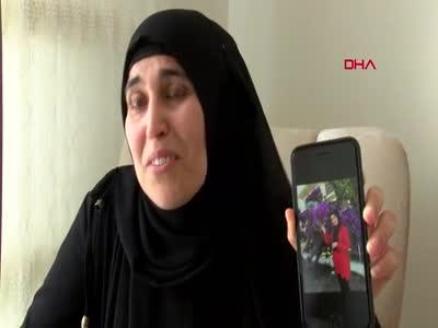 İstanbul Büyükçekmece'de eşini öldüren kişi Yunanistan'da yakalandı