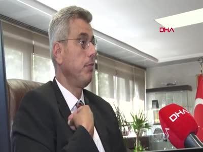 İstanbul İl Sağlık Müdürü Prof. Dr. Memişoğlu açıkladı! Yeni bir tam kapanma olur mu?
