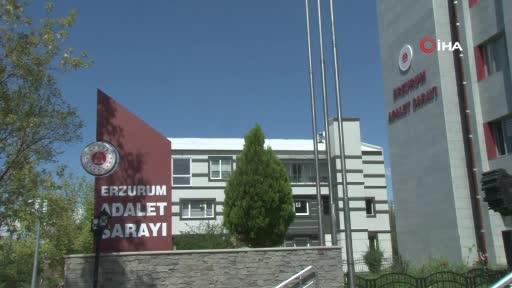 Erzurum'da  'Zengin olacaksınız' vaadiyle 15 kişiyi dolandırdılar