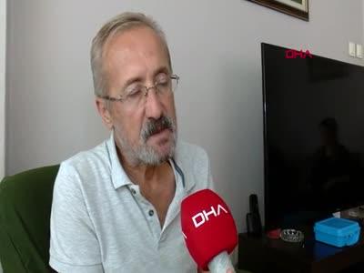 Ölü bulunan Seda Nur'un ailesi konuştu