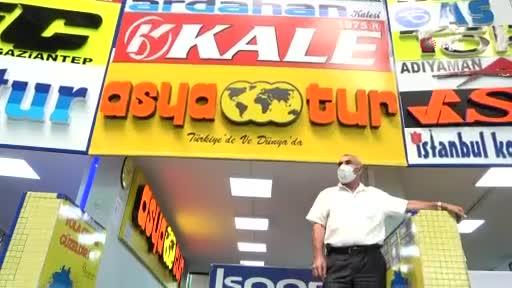 Bursa'da fiyat oyununu vatandaş yakaladı! Birinde 92 diğerinde 50 TL