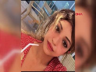 Saddam'ın ordusundaki Binbaşı Ali Challab Al-Abbood'un kızından günlerdir haber alınamıyor