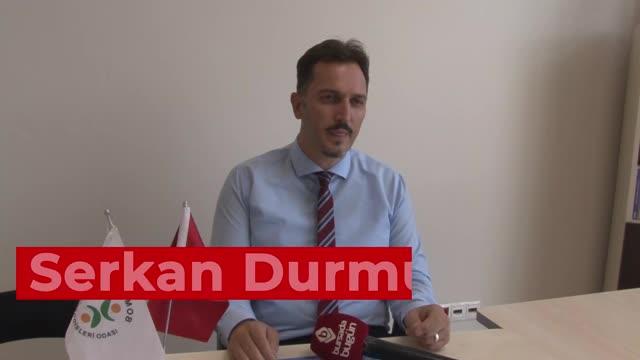 Bursa'da gıda sektöründeki fahiş fiyat artışları bitecek mi? (ÖZEL HABER)