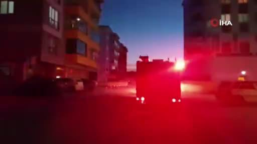 Kastamonu'da 15 gündür kendisinden haber alınamayan şahıs ölü bulundu