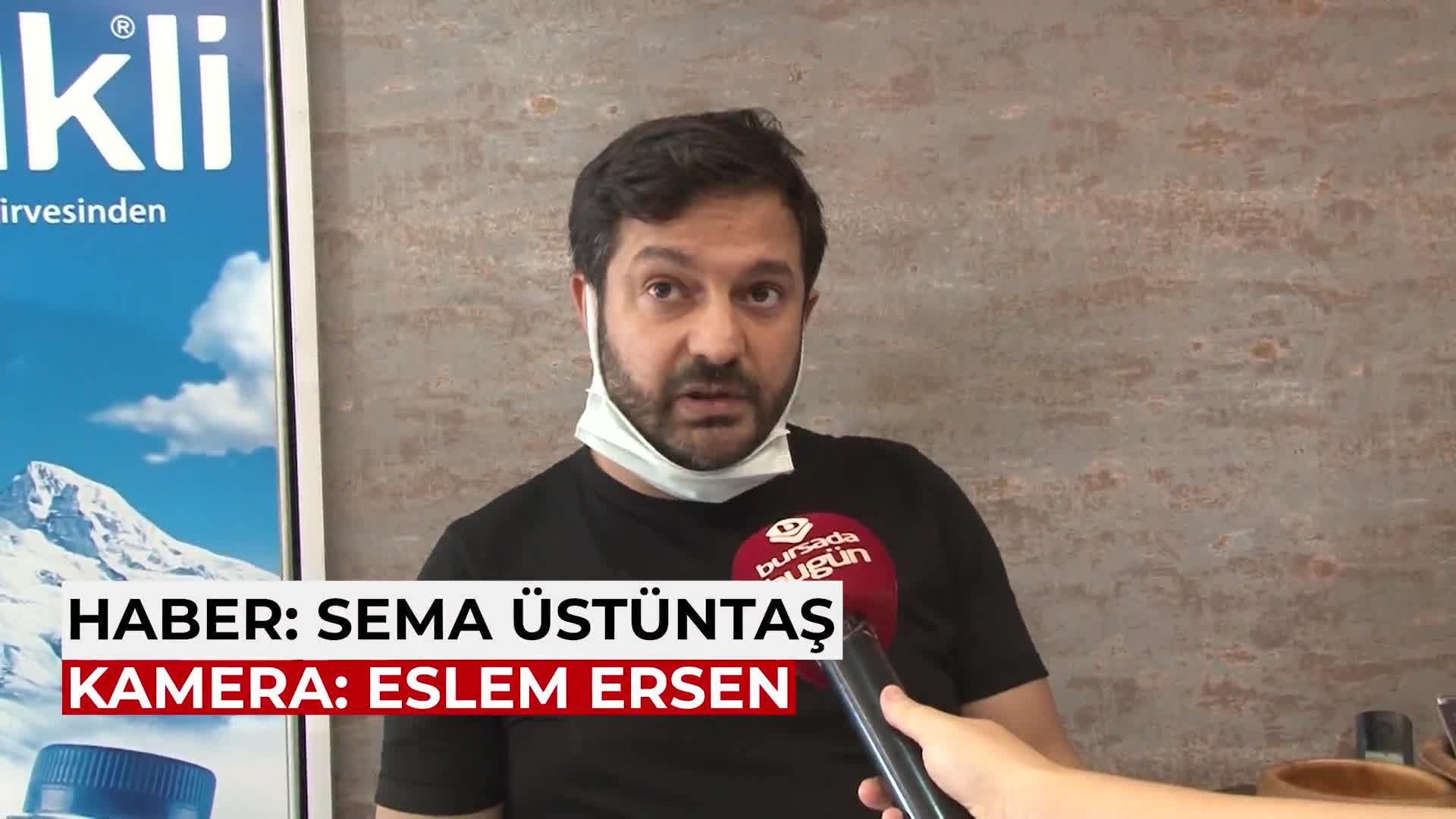 Fatih Sultan Mehmet Bulvarı eski rağbetini kaybediyor! (ÖZEL HABER)