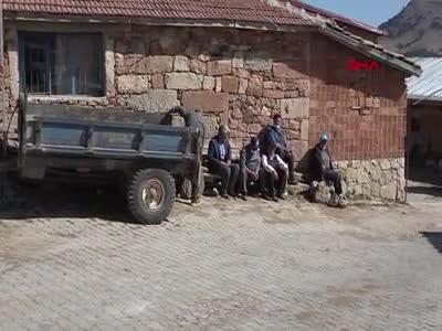 Afyonkarahisar'da 5 öğrencinin öldüğü kazada yürek burkan detaylar!