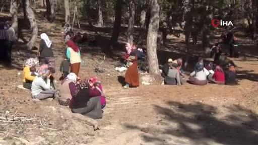Afyonkarahisar'da 5 öğrencinin öldüğü kazada yürek burkan detaylar! - 2