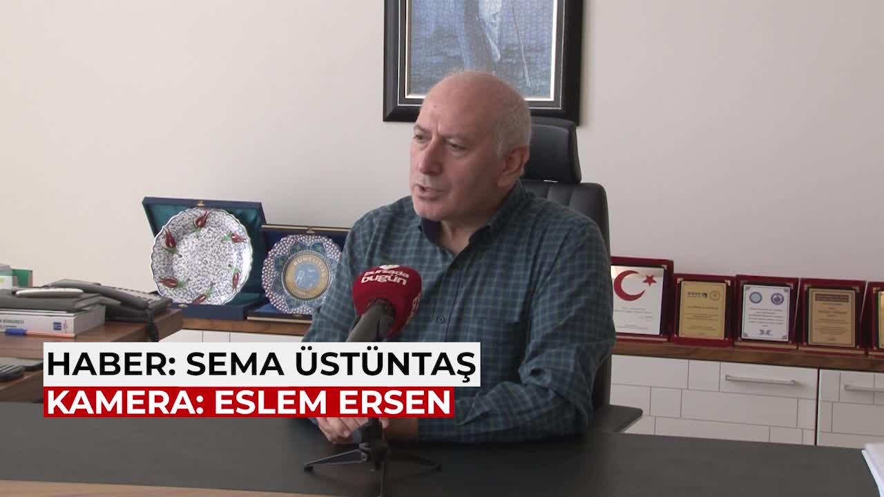 Bursa'da konut fiyatları yüzde 50 arttı! (ÖZEL HABER)